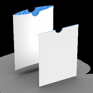 Card Sleeve Envelope