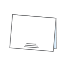 Without Blank Envelopes icon