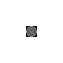 2 x 2 Circle icon
