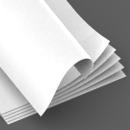 80 lb. Rolland Enviro™ Smooth Cover (10.4 pt.) FSC® ♻ 100% icon
