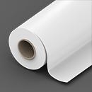 60 lb. Semi-Gloss Label icon