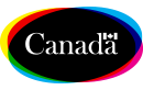 Canadian Printing Company