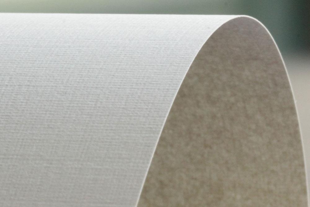 Linen Paper 100lb Sample 1