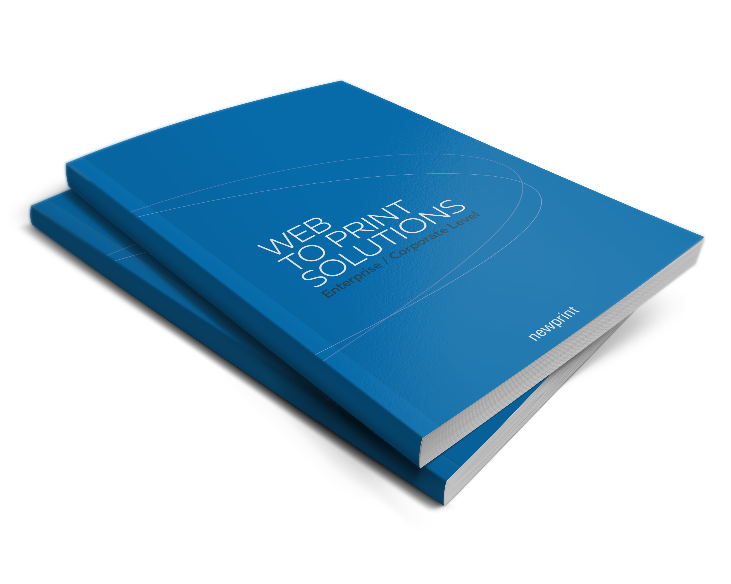 Web To Print Solutions Hard Cover Book